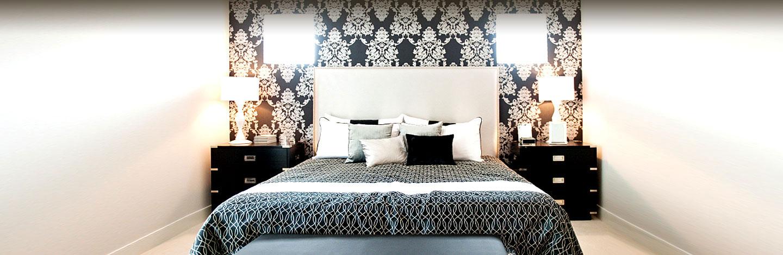 contemporary-wallpaper