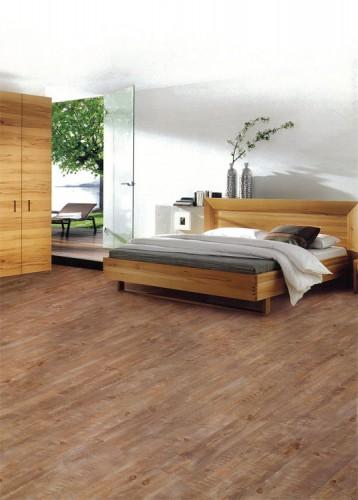 Carpet & Floor Tiles