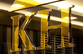 kah-huat-gold